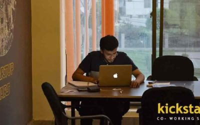 coworking spaces in lahore
