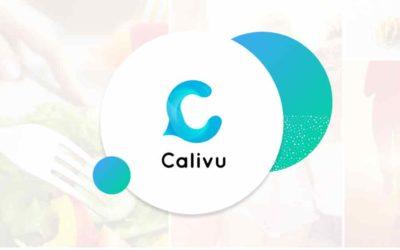 calivu